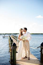 109 Best Wedding On The Florida Keys Wedding Venues Reviews For 82 Venues