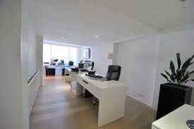 espace bureau à louer immobilier espace bureaux rez de chaussée