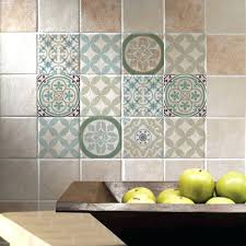 Main Website Home Decor Renovation by Bathroom Stickers For Tiles Main Website Home Decor Renovation