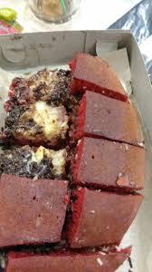 membuat martabak coklat keju red velved coklat keju by martabak 57 tegal kaskus