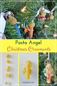 37 best 100 days of christmas images on pinterest christmas
