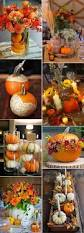 homemade thanksgiving centerpieces best 25 easy table decorations ideas on pinterest fall wine