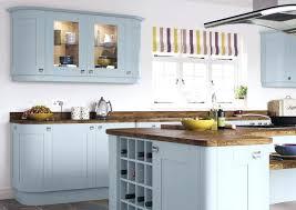 stationary kitchen islands grey kitchen island grey with kitchen ezpass
