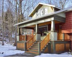 split level ranch house how to update a split level ranch hometalk