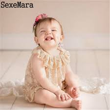 infant girl costumes aliexpress buy new born photography props lace infant