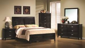 furniture bedroom dressers bedroom decorate bedroom dresser games with christmas lights