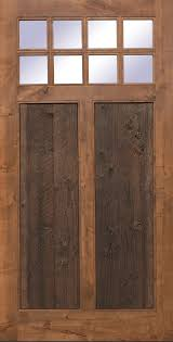 Reclaimed Wood Interior Doors Reclaimed Interior Doors Pilotproject Org