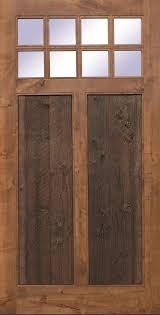 Reclaimed Wood Interior Doors Reclaimed Interior Doors Pilotproject Org