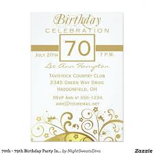 50th birthday invitations black and white tags 50 birthday