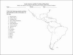 Blank Brazil Flag United States Map Quiz With Capitals United States Map Quiz