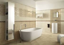 bathrooms design tile in small bathroom how to lay floor