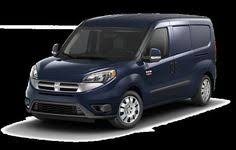 dodge ram promaster canada so many ideas of what we could fill this 2015 ram promaster city