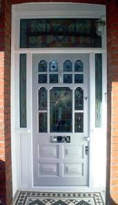 Exterior Door Companies Front Door Jpg 720 960 Door And Windows Pinterest