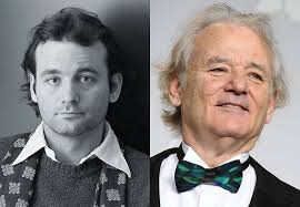 famous older actors 30 famous hollywood actors young vs old page 5 funtality com
