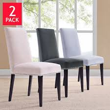 Dining Chairs Costco Gray Dining Chairs Splendid Kitchen Dining Room Ideas