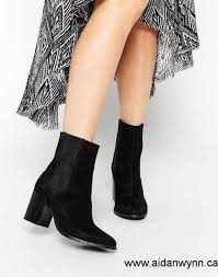 womens leather ankle boots canada buy now canada asos angelic touch chelsea leather ankle