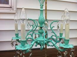 trend upcycled chandelier 72 small home decor inspiration with