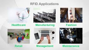 stockare rfid solutions rfid applications