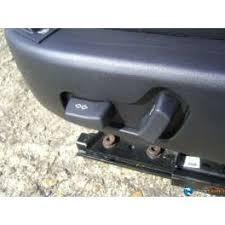 reglage siege auto commande reglage electrique siege chauffeur peugeot 607