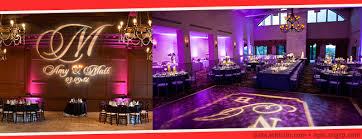 advanced lighting and sound 6 fabulous lighting essentials for weddings blog professional