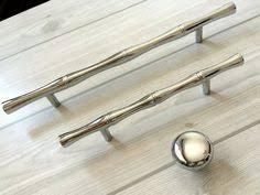 Door Handles For Kitchen Cabinets Dresser Pull Drawer Pulls Handles Knobs Cabinet Door Handle