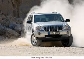 2006 jeep grand limited 5 7 hemi jeep grand 5 7 hemi limited stock photos jeep grand