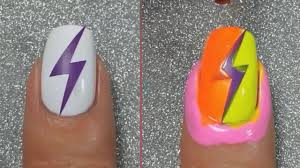 nail art designs compilation part 1 here s collection of