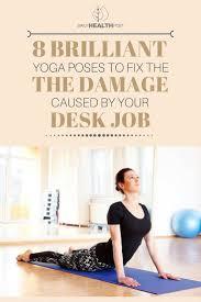 452 best yoga images on pinterest yoga exercises yoga fitness