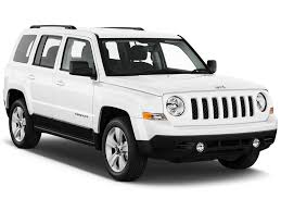 jeep patriot 2016 black beautiful jeep patriot in interior design for vehicle with jeep