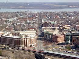 virginia vs north carolina live state better compare city