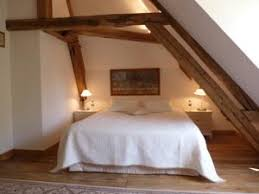 chambre d hote chateau renard chambres d hôtes le clos nicolas chambres d hôtes château renard