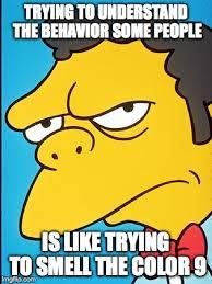 Moe Meme - words from moe memes imgflip