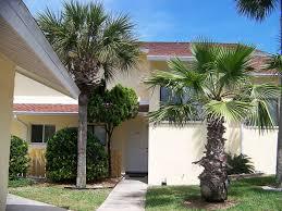 holiday house park st augustine beach u0026 tennis resort st