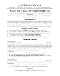 sales associate resume template this is car sales resume car sales resume sle automobile sales