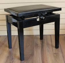 kawai piano bench quick adjust kawai bench 109 00 musical