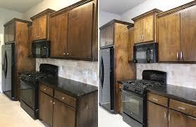 liberty kitchen cabinet hardware pulls installing kitchen cabinet hardware handmade haven