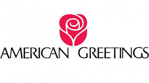 greeting card companies us greeting card companies american greetings names jeff weiss co