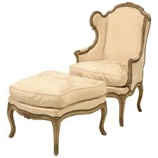 furniture vintage french sofa french style leather sofa french