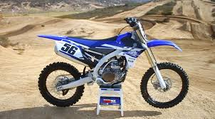 first motocross bike 2015 yamaha yz450f first impression transworld motocross