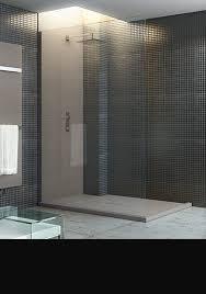 Bathroom Wall Panel Design Astonishing Waterproof Wall Panels For Bathrooms Decoration