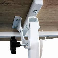Sofa Laptop Desk by Invention Patent Kesrer Multifunctional Laptop Desk Sofa Bedside