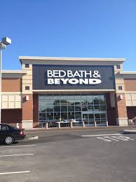 Bed Bath And Beyond Syracuse Bed Bath U0026 Beyond Home Decor 3597 W Genesee St Syracuse Ny