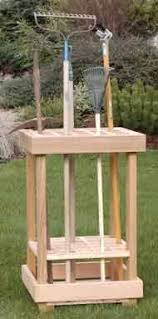 Garden Tool Storage Cabinets Garden Sheds Kansas City Interior Design