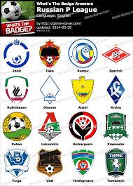 russia premier league table russian premier league table espn fc