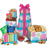 Mothers Day Baskets Mother U0027s Day Gift Baskets Gifts For Mom By Gourmetgiftbaskets Com