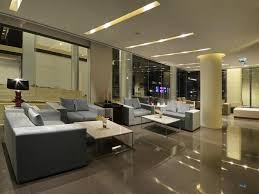 Living Room Amman Number Best Price On The Boulevard Arjaan By Rotana In Amman Reviews