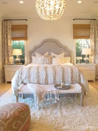 gorgeous bedrooms 10 gorgeous master bedrooms that you can diy four generations one roof