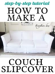 Sectional Sofa Covers 25 Unique Recover Couch Ideas On Pinterest Reupolster Couch