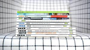 100 ikea catalogue 2014 cuisine ikea intros modular kitchen
