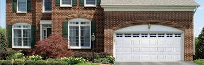 home design okc lovely overhead garage door okc r96 in wow home design style with